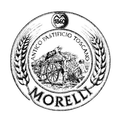 Antico Pastificio Morelli