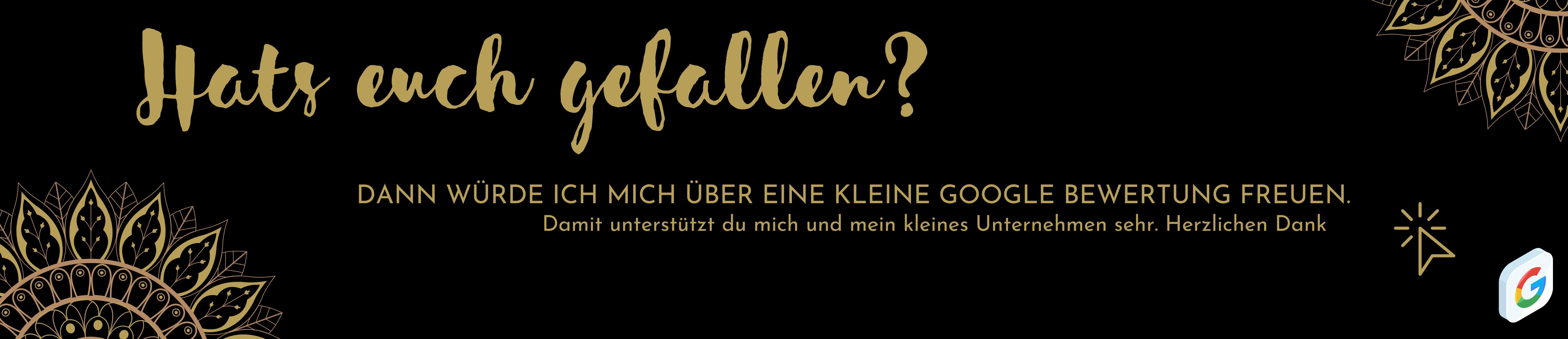 Imran Farzand Kochkurse in Kempten im Allgäu